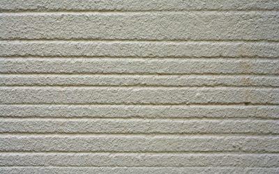 Czym jest zacieranie betonu?