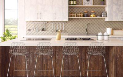 Remont kuchni – o czym często zapominamy?