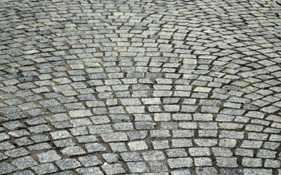 Kostka betonowa – jaką wybrać?