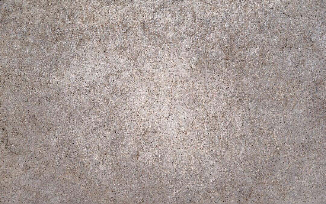 Dlaczego warto stosować beton towarowy?