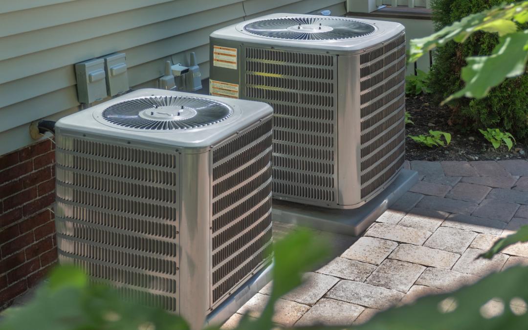 Pompa ciepła – komfort i ekologia